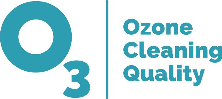 Ozone Cleaning Quality