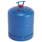 1/2 gas canister